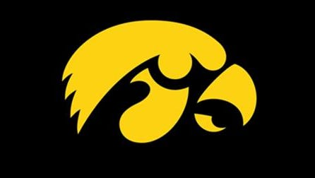 Iowa collected a commitment Monday night from Ivory Kelly-Martin.