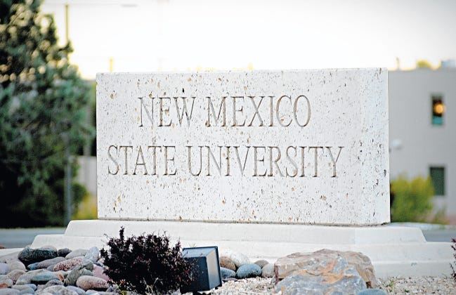 NMSU eliminated 727 jobs at Las Cruces campus since 2011 | KOB.com