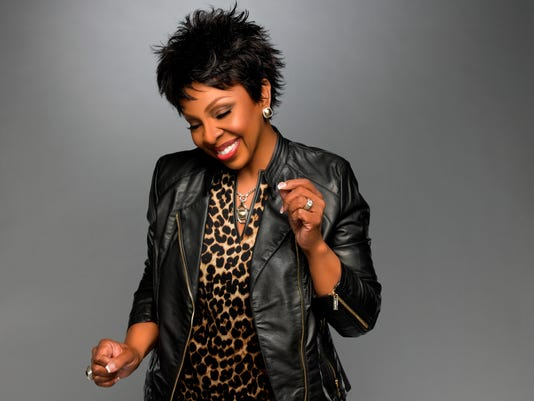 GLADYS KNIGHT - photo 1DEREK BLANKS.jpg