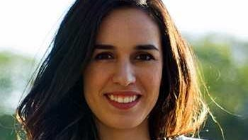 Karla Molinar-Arvizo is a New Mexico Fellow at the Institute for Policy Studies.