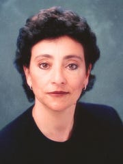 Former State Senator and Public Service Commission
