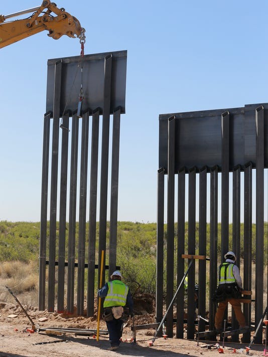 BORDER-WALL-CONSTRUCTION-18.jpg