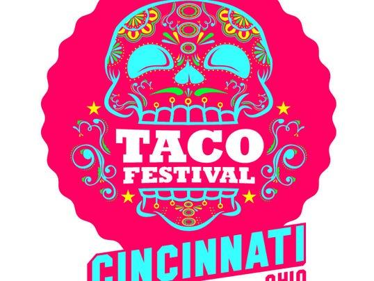 636295063481032692-TF-CincinnatiOH.jpg