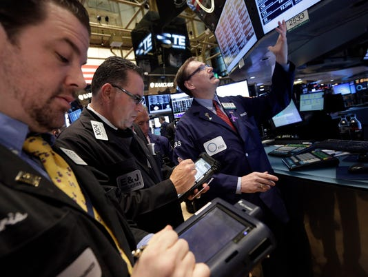 AP Wall Street_005