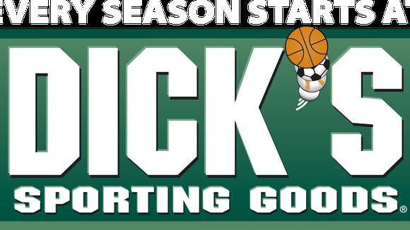 Image result for dicks sporting
