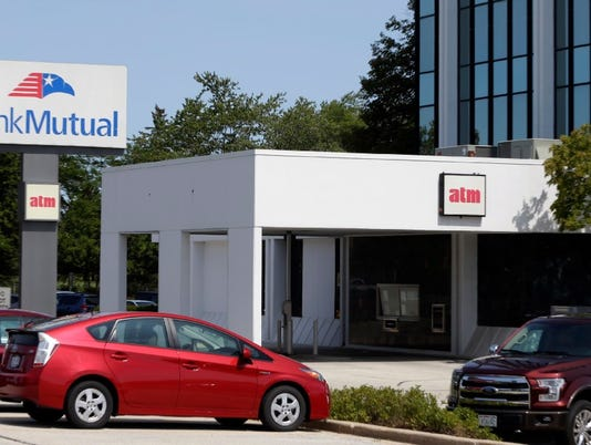 Bank Mutual Corp.
