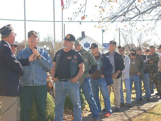 Veterans-01 (2).jpg