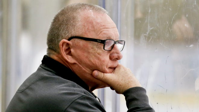 Pittsburgh Penguins general manager Jim Rutherford has transformed the franchise into a Stanley Cup finalist with a flurry of moves over the past year.
