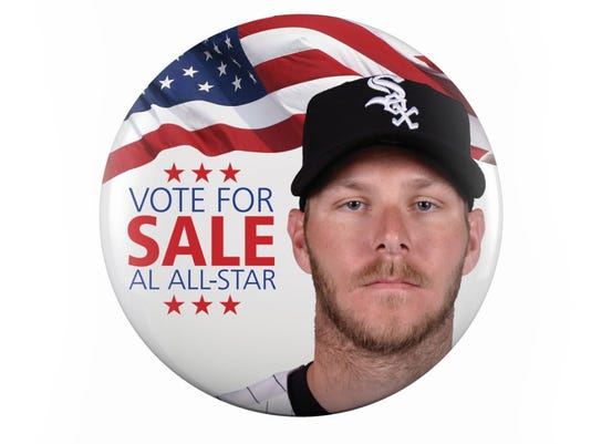 SALE FOR ALL-STAR2