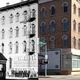 Then & Now: Columbia and Fifth streets, 1915