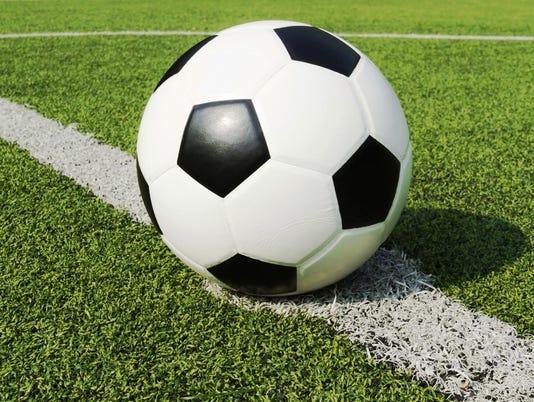 636088091962445107-soccer-ball-turf.jpg