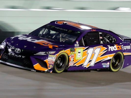 NASCAR_Championship_Auto_Racing_73657.jpg