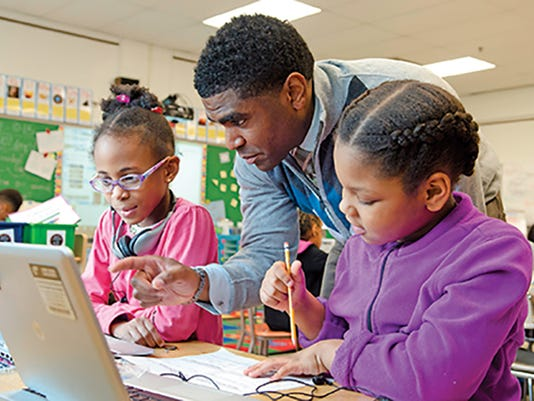 BTS-FEA-ClassroomTech-2.jpg