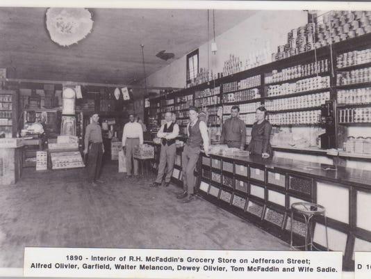 1890 McFaddins Grocery Store.jpg