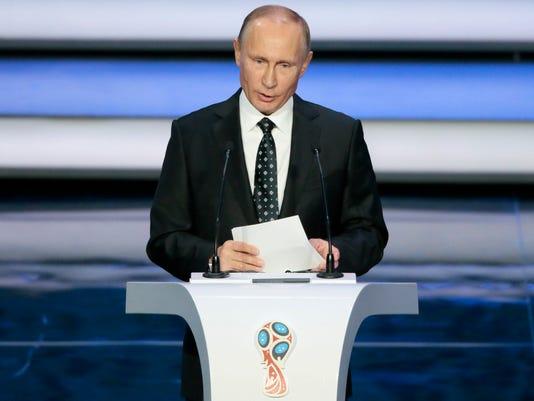 WCup_Putin's_Tournament_87108.jpg
