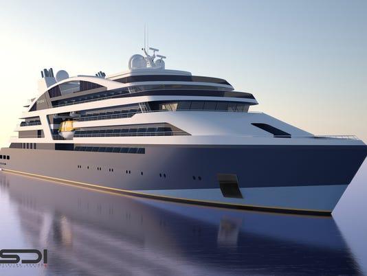 635937102653207425-new-ship-Vue-Avant-c-Stirling-Design-International.jpg