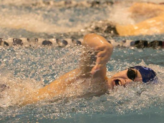 -state swimming final-2.jpg_20150214.jpg