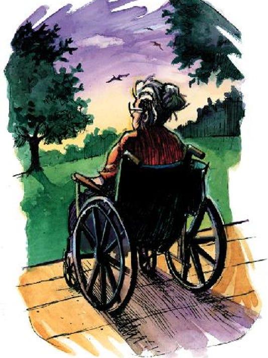 Elderly in wheelchair.jpg