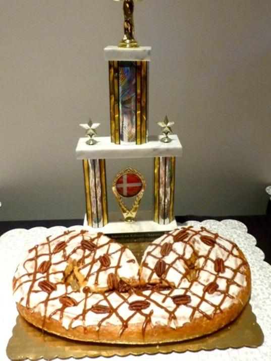 North American Kringle Champion.jpg.jpeg