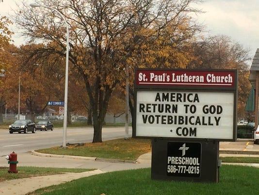 636142050867098757-church-sign.jpg
