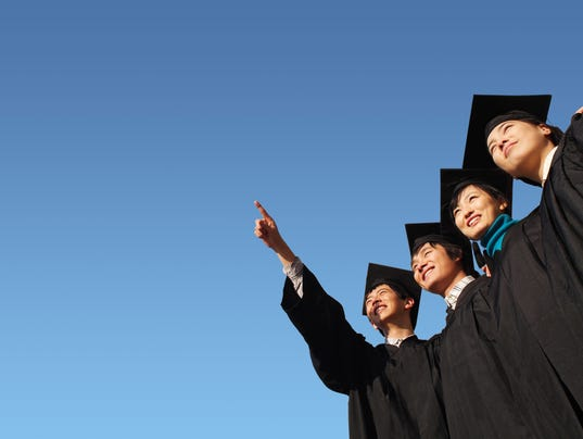 87165432new grads