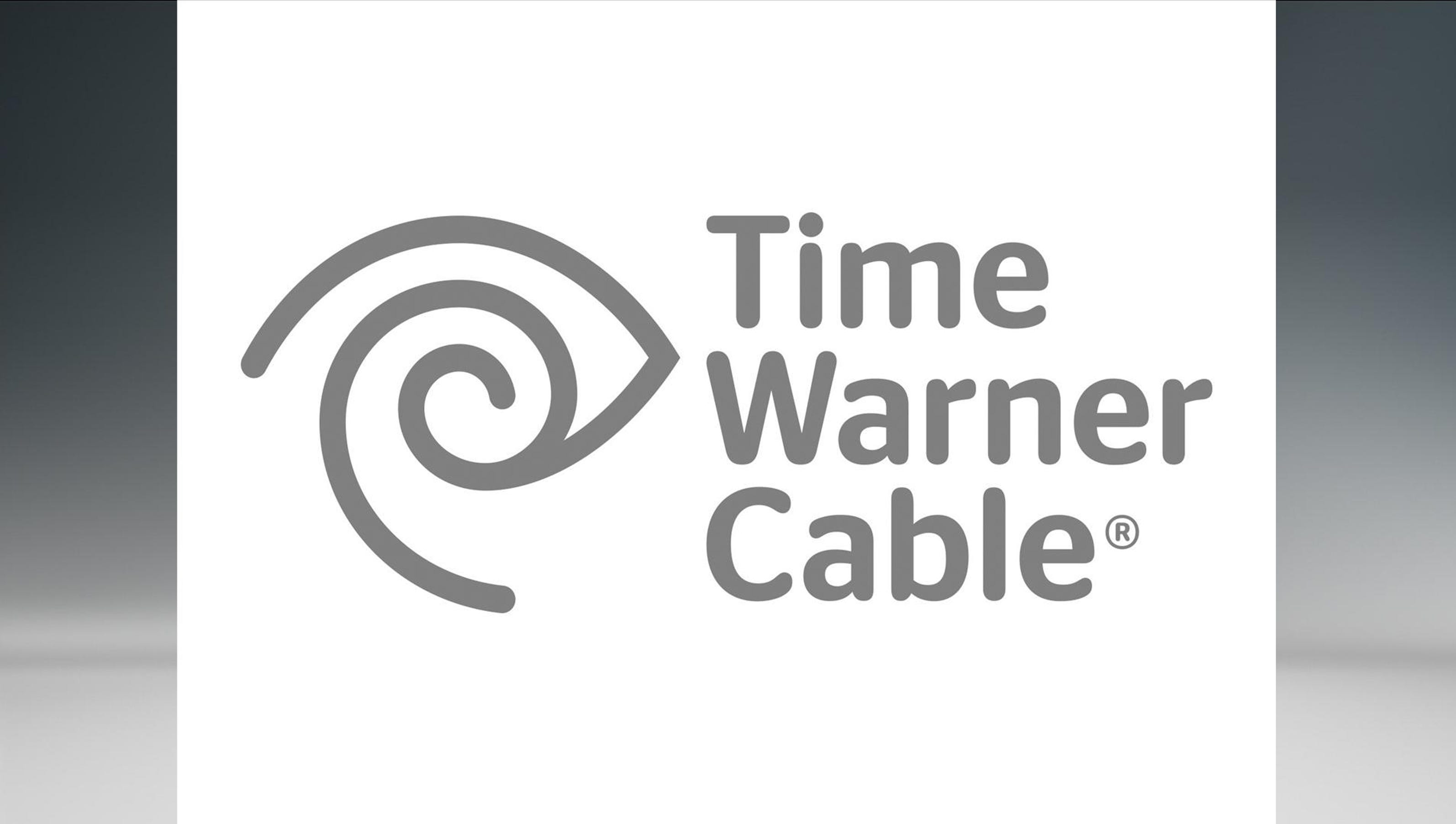Time Warner Cable 8 News. likes. We are committed to providing local news coverage for Jamestown, NY and surrounding areas.
