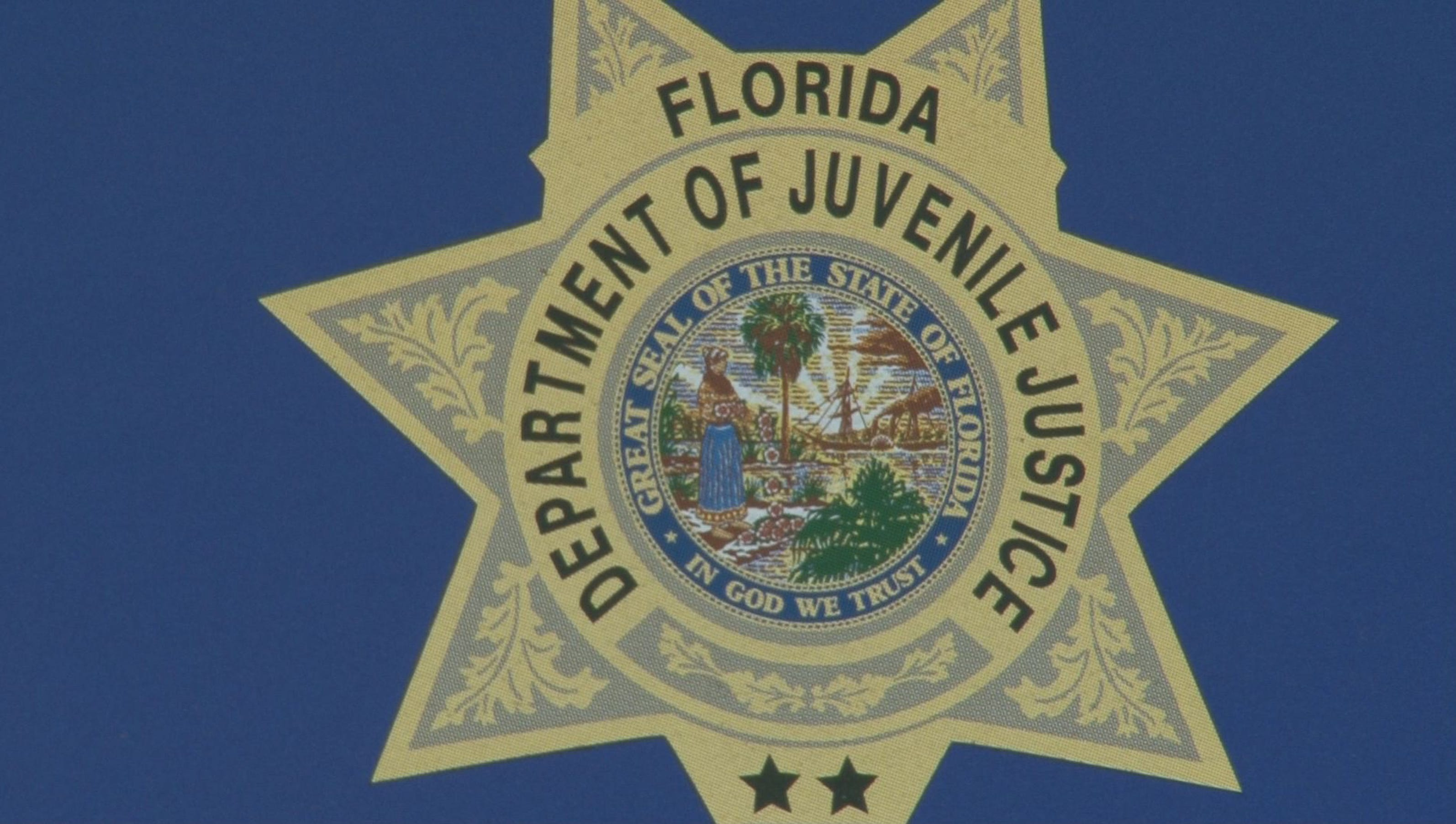 juvenile justice florida Juvenile court the juvenile division works closely with the department of children and family services, the judiciary, state attorney's office, public defender's office, department of juvenile justice, law enforcement and other agencies in carrying out its mission.