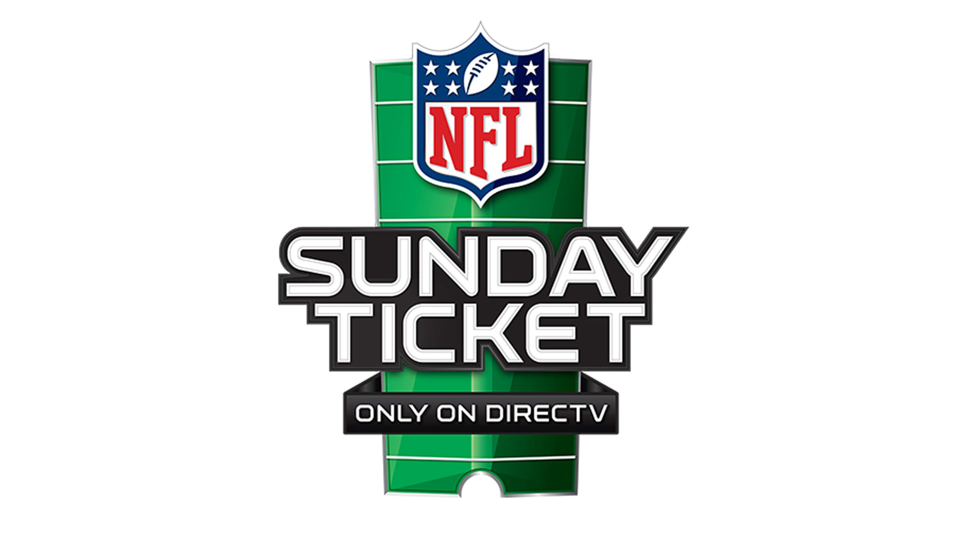 direct tv nfl schedule thanksgiving