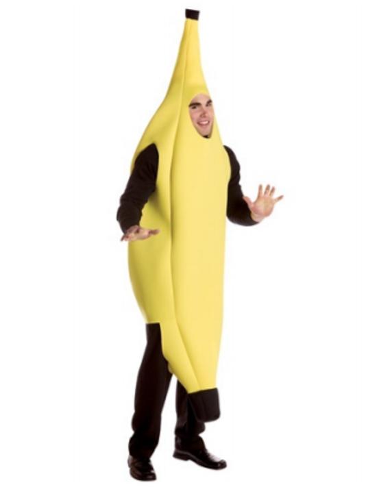 636422179228721417-banana-man.PNG
