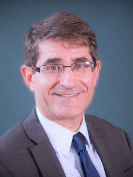 Gary Kalman