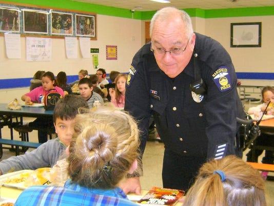 OfficerShay_nj_Gibbs.JPG