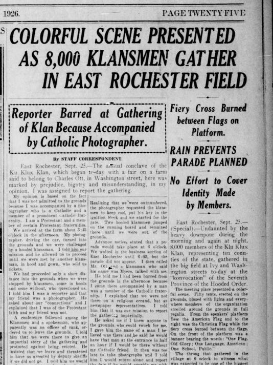 Democrat-and-Chronicle-Sun-Sep-26-1926-.jpg