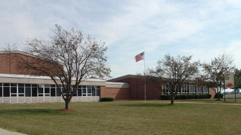 Muncie Area Career Center