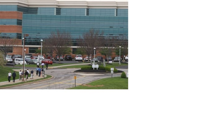 Toyota is closing its engineering facility in Erlanger, Ky.