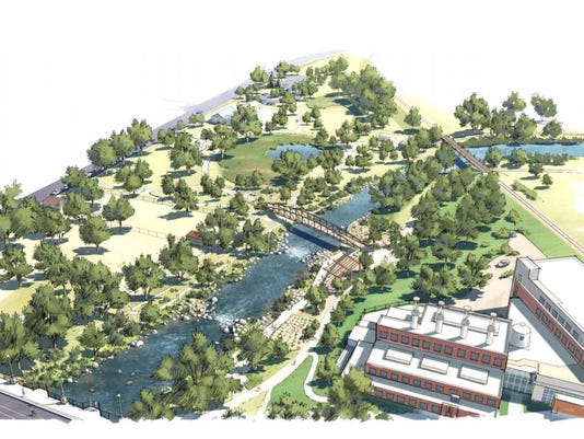636598377134742029-Downtown-Whitewater-Park-rendering-1.JPG