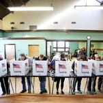 Montini: Trump called Electoral College 'a disaster.' Today it could be a savior