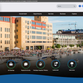 New Green Bay website makes accessing government information easier | Agenda