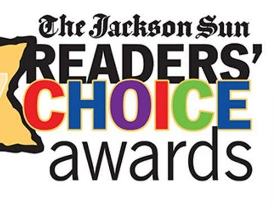 Readers.Choice.2017