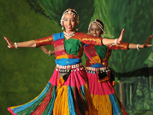 Nadanta Indian Dance Company.jpg