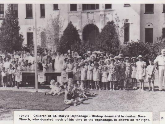 St Marys Orphanage.jpg