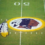 A brief filed last week lays out the Redskins' arguments why the team believes the Fourth Circuit should overturn a decision by a U.S. District Court judge.