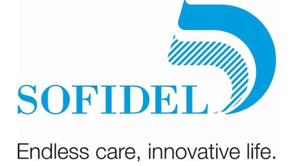 Italian tissue maker Sofidel Group