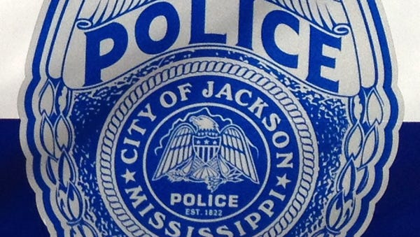 Police are investigating armed robberies at two motels in Jackson Saturday