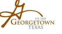City of Georgetown