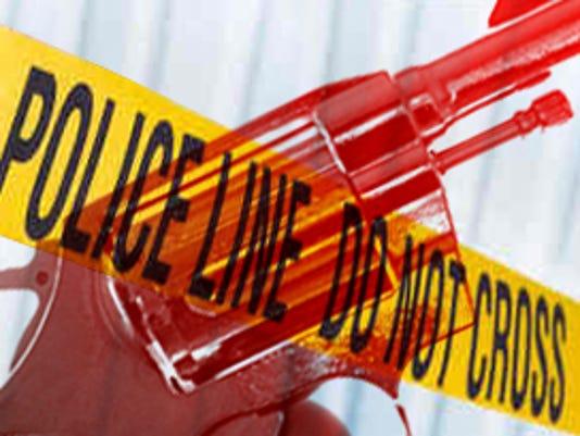 -CRIME8.jpg_20090409.jpg