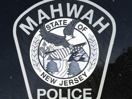Webkey_Mahway_police emblem