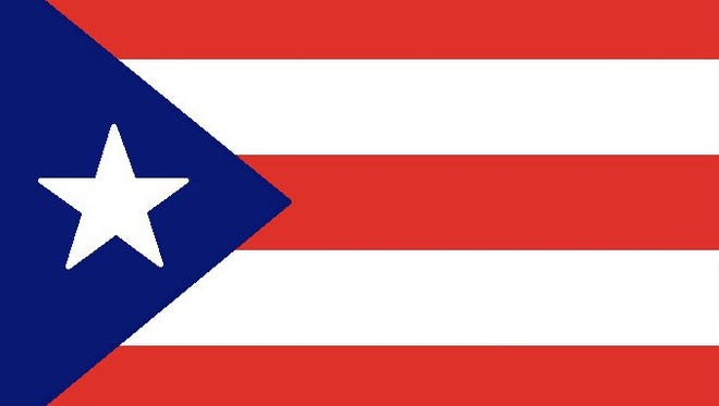 The Puerto Rican Festival of New Jersey will hold its 51st annual celebration of Puerto Rican culture from July 21 to 29.