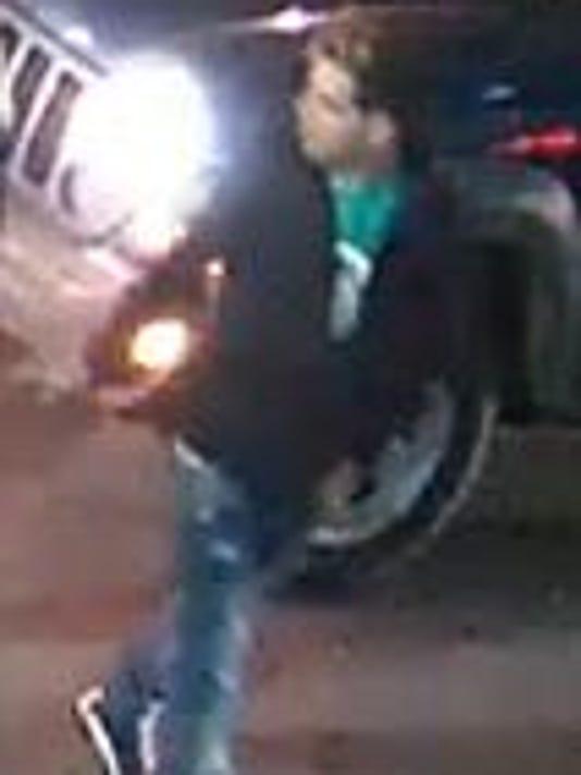 636604377989703363-csc-suspect.JPG