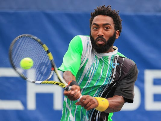 2017 US Open Tennis Championships - Previews
