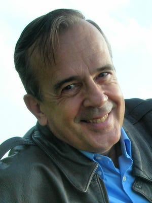 Larry Leonard Schultz